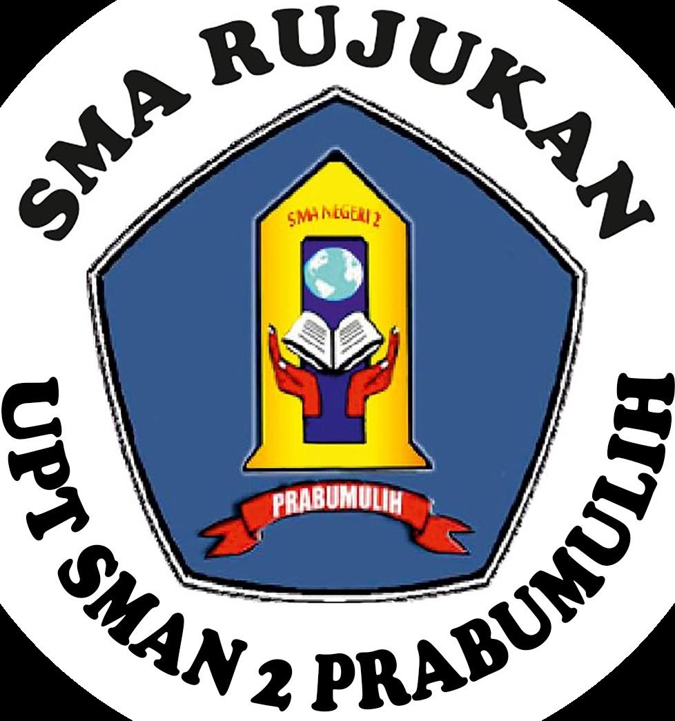 UPT SMAN 2 Prabumulih